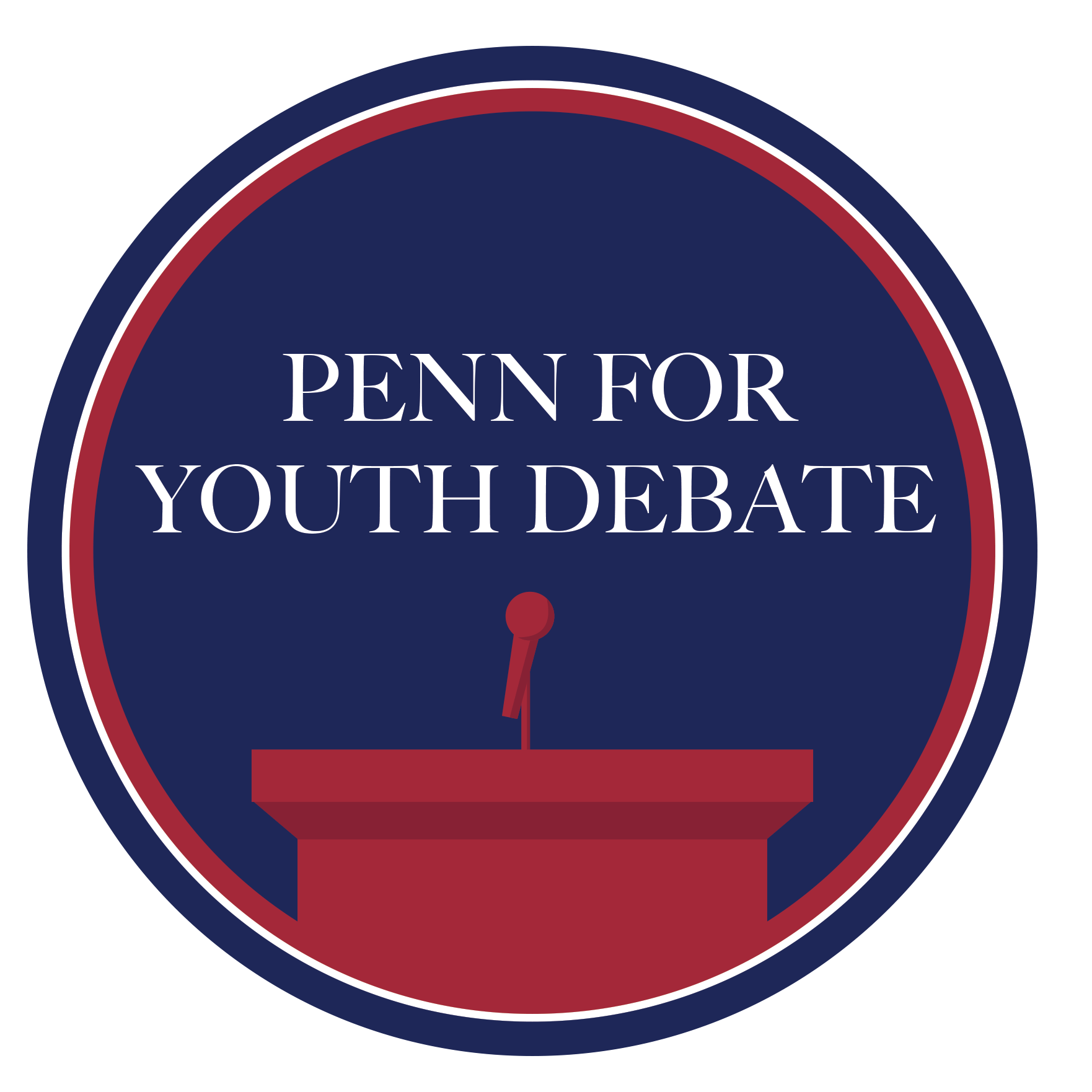 Penn For Youth Debate